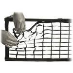 Chimera 30-50 Degree Soft Fabric Grid for Medium Strip Light