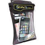 DiCAPac WPM40 Multi-Purpose Case