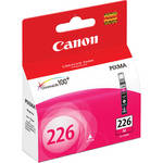 Canon CLI-226 Magenta Ink Tank