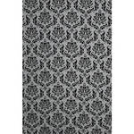 Westcott 5503 Modern Vintage Background (9 x 12', Regency)
