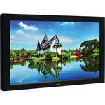"NEC MultiSync V321-2 32"" Large-Screen LCD Display"