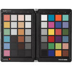 Datacolor SpyderCHECKR Color Calibration Tool for Digital Cameras