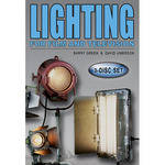 Lighting Books & Tutorials