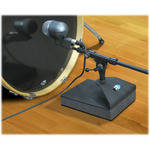 Primacoustic KickStand Bass Drum Microphone Stand