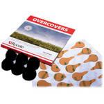 Rycote Overcovers (Black)