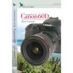 Blue Crane Digital Training DVD: Introduction to the Canon 60D (Basic Controls)