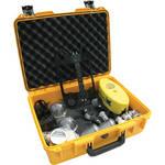 VideoRay ROV Repair Kit - Scout (NTSC)