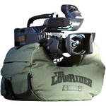 Digital Juice LowRider Camera Support