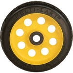 MultiCart R8WHL/RT/S R-Trac Front Wheel