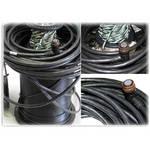WTI SWC30-HD Cable