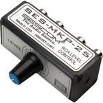 Sescom SES-MKP-25 Professional Stereo RCA Volume Control