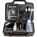 Delkin Devices SensorScope 3 Cleaning Kit