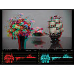 Waveform Monitor & Scope Software