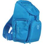 Tenba Vector: 1 Sling (Oxygen Blue)