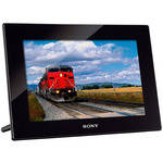 "Sony 10.1"" Digital Photo Frame"