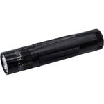 Maglite XL200 LED Flashlight (Black, Clamshell Packaging)