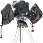 Kata E-702 PL Pro Light Rain Cover (Black)