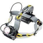 Fenix Flashlight HP11 LED Headlamp (Black)