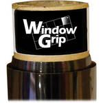 Gam GAM WindowGrip - UV Shield (48 x 25')