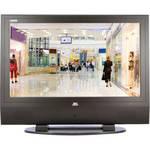 """Tote Vision LCD-3200PVM 32"""" Public View Monitor"""