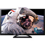 46-Inch 1080p 3D LED Internet TV