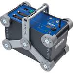 Hensel Tria 24 S Power Pack (100 - 230V AC)