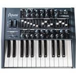 Synthesizer Keyboards