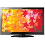 "Toshiba 65HT2U 65"" LCD HDTV"