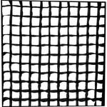 "Westcott 40 Degree Fabric Grid for the 28"" Apollo"