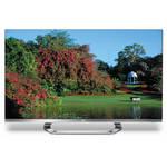 47-inch 1080p LED HDTV
