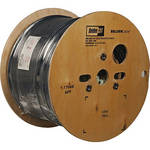 Belden 4-Conductor Star Quad, Low-Impedance Cable