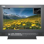 "Wohler RMT-200-HD-TT 20.1"" Tabletop-Mount LCD Monitor"