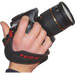 B-Grip Hand Strap (Black)