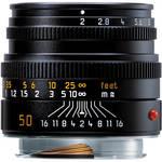 M Series Lenses