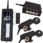 VariZoom VZTOC-Fi2 Wireless Follow Focus System