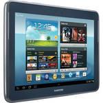 """Samsung Galaxy Note GT-N8013 10.1"""" 32GB Tablet"""