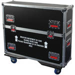"Gator Cases G-Tour ATA Case For 26 to 32"" LED/LCD/Plasma Screens"