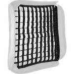 """Impact Fabric Grid for 24 x 24"""" Quikbox"""