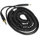 Senal Coiled Replacement Cable for SMH-1000 & 1200 Headphones - 4 to 10' (1.2 - 3 m)