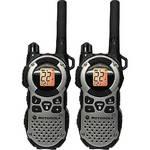 Motorola Talkabout MT352R 2-Way Radio (Pair)
