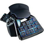 Razer Nostromo Expert Gaming Keypad