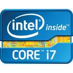 Intel Core i7-3820QM 2.70 GHz Processor