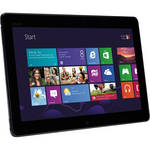 "ASUS TF810C-C1-GR 11.6"" 64GB Tablet"