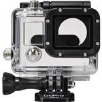 GoPro Replacement Housing for HERO3