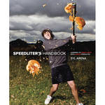 Pearson Education Book: Speedliter's Handbook: Learning to Craft Light with Canon Speedlites