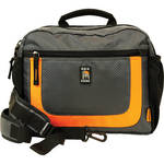 Ape Case ACPROWSTW Convertible Waist Pack (Gray/Orange)