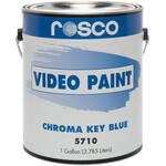 Paints & Scenic Treatments