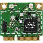 Intel Centrino Advanced-N 6235 Wi-Fi / Bluetooth Mini PCIe Adapter