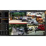 Video Management Software (VMS)