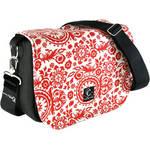 Capturing Couture Penelope Rose Camera Bag